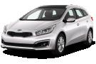 Acheter KIA CEE D SW Cee d SW 1.4 100 ch Motion 5p chez un mandataire auto