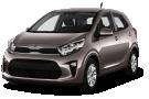 Acheter KIA PICANTO Picanto 1.0 essence MPi 67 ch BVM5 Motion 5p chez un mandataire auto