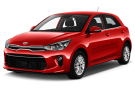 Acheter KIA RIO Rio 1.2L 84 ch ISG Motion 5p chez un mandataire auto