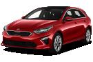 Acheter KIA CEED CEED 1.0 T-GDI 100 ch ISG BVM6 Motion 5p chez un mandataire auto