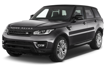 prix land rover range rover sport consultez le tarif de. Black Bedroom Furniture Sets. Home Design Ideas