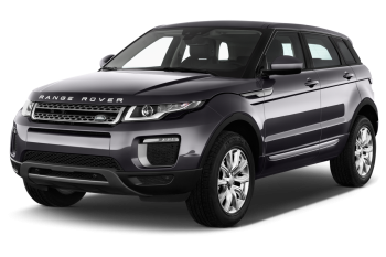 leasing land rover range rover evoque achat land rover range rover evoque en location loa. Black Bedroom Furniture Sets. Home Design Ideas