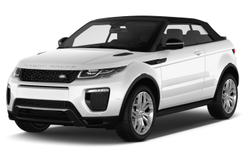 prix land rover range rover evoque cabriolet consultez le tarif de la land rover range rover. Black Bedroom Furniture Sets. Home Design Ideas