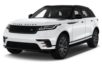 land rover range rover velar neuve achat land rover range rover velar par mandataire. Black Bedroom Furniture Sets. Home Design Ideas
