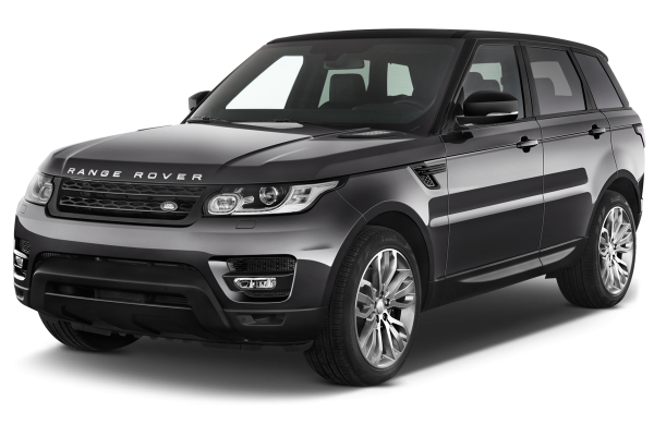 prix land rover range rover sport consultez le tarif de la land rover range rover sport neuve. Black Bedroom Furniture Sets. Home Design Ideas
