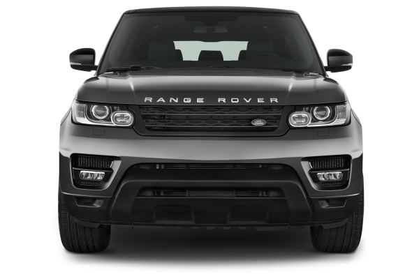 land rover range rover sport neuve achat land rover range rover sport par mandataire. Black Bedroom Furniture Sets. Home Design Ideas