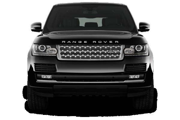 prix land rover neuve d couvrez le tarif de votre land rover neuve par mandataire. Black Bedroom Furniture Sets. Home Design Ideas