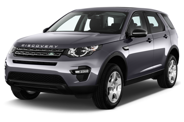 land rover discovery sport neuve achat land rover. Black Bedroom Furniture Sets. Home Design Ideas