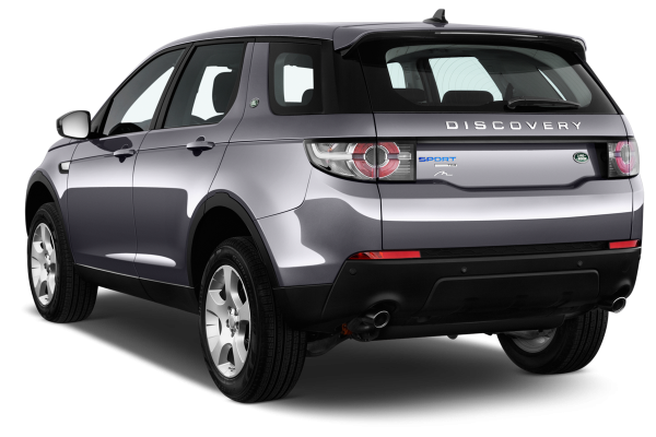 land rover discovery sport mark ii td4 180ch se a 5portes. Black Bedroom Furniture Sets. Home Design Ideas