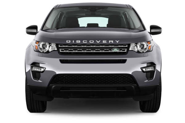 land rover discovery sport neuve achat land rover discovery sport par mandataire. Black Bedroom Furniture Sets. Home Design Ideas