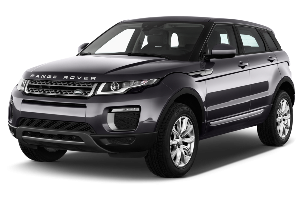 prix land rover range rover evoque consultez le tarif de. Black Bedroom Furniture Sets. Home Design Ideas