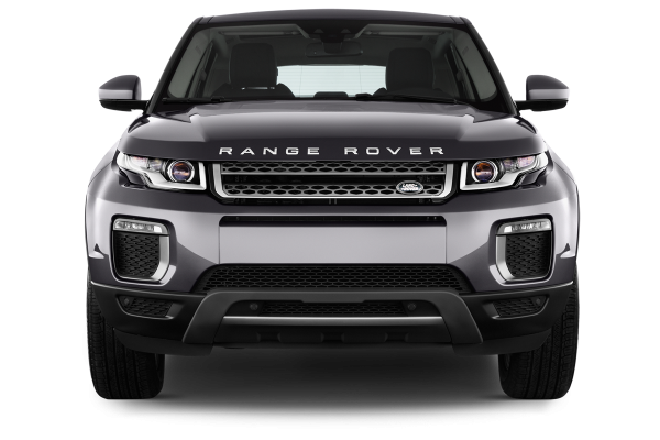 leasing land rover range rover evoque acheter une land. Black Bedroom Furniture Sets. Home Design Ideas