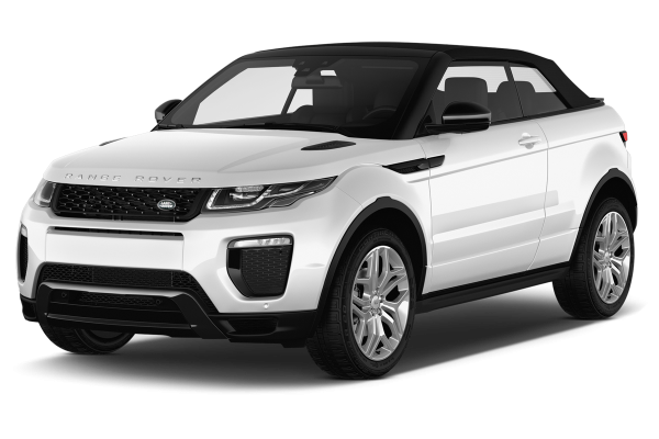 land rover range rover evoque cabriolet neuve achat land. Black Bedroom Furniture Sets. Home Design Ideas