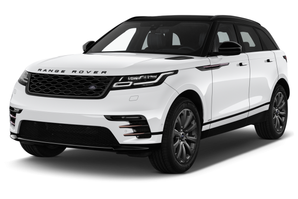 land rover range rover velar p300 bva s r dynamic. Black Bedroom Furniture Sets. Home Design Ideas