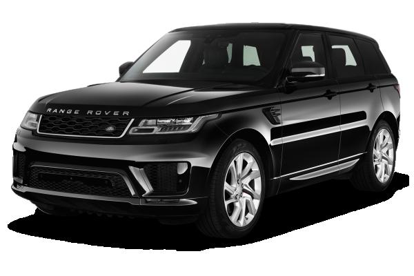 land rover range rover sport neuve remise sur votre voiture neuve elite auto mandataire. Black Bedroom Furniture Sets. Home Design Ideas