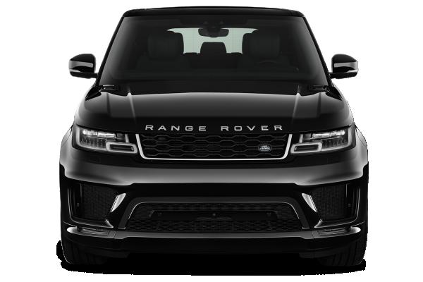 leasing land rover range rover sport mark vii sdv6 249ch hse 5 portes. Black Bedroom Furniture Sets. Home Design Ideas
