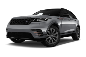 leasing land rover range rover velar achat land rover range rover velar en location loa. Black Bedroom Furniture Sets. Home Design Ideas
