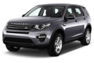 Acheter LAND ROVER DISCOVERY SPORT Discovery Sport Mark V D150 5p chez un mandataire auto