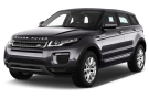 Acheter LAND ROVER RANGE ROVER EVOQUE Range Rover Evoque Mark VI eD4 150 BVM Pure 5p chez un mandataire auto