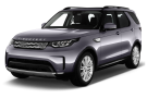 Acheter LAND ROVER DISCOVERY Discovery Mark III Si4 2.0 300 ch S 5p chez un mandataire auto