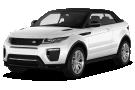 Acheter LAND ROVER RANGE ROVER EVOQUE CABRIOLET Range Rover Evoque Cabriolet TD4 150 BVA Pure Dynamic 2p chez un mandataire auto