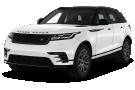 Voiture Range Rover Velar Land Rover