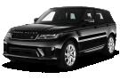 Acheter LAND ROVER RANGE ROVER SPORT Range Rover Sport Mark VIII Si4 2.0L 300ch S 5p chez un mandataire auto
