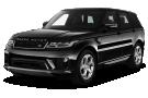 Acheter LAND ROVER RANGE ROVER SPORT Range Rover Sport Mark IX D250 3.0D I6 249ch S 5p chez un mandataire auto