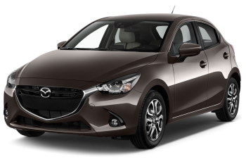 mazda2 2017 collaborateur