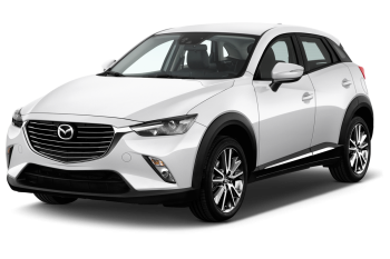 cx-3 collaborateur
