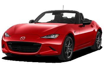 Mazda Mx-5 Mx5 1.5l skyactiv-g 131 ch
