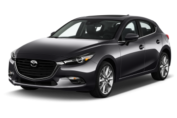 mazda3 2017 collaborateur