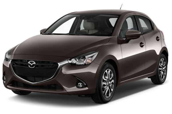 prix mazda mazda2 essence consultez le tarif de la mazda mazda2 essence neuve par mandataire. Black Bedroom Furniture Sets. Home Design Ideas