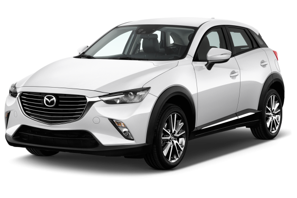 mazda cx 3 neuve achat mazda cx 3 par mandataire. Black Bedroom Furniture Sets. Home Design Ideas