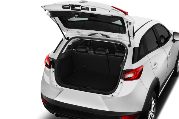 mazda cx 3 skyactiv d 105 4x4 s lection 5portes neuve moins ch re. Black Bedroom Furniture Sets. Home Design Ideas