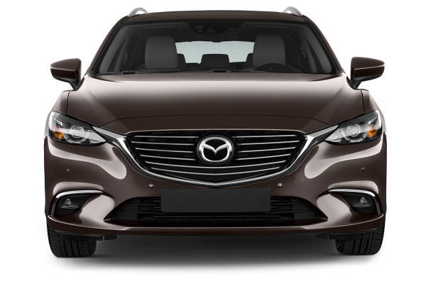 prix mazda mazda6 wagon 2017 consultez le tarif de la mazda mazda6 wagon 2017 neuve par mandataire. Black Bedroom Furniture Sets. Home Design Ideas