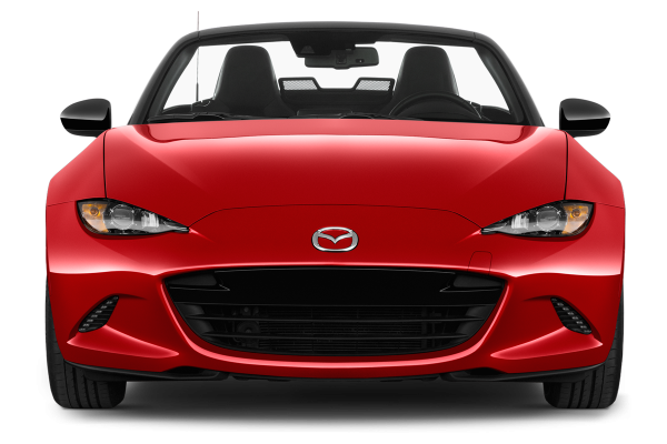 mazda mx 5 neuve achat mazda mx 5 par mandataire. Black Bedroom Furniture Sets. Home Design Ideas