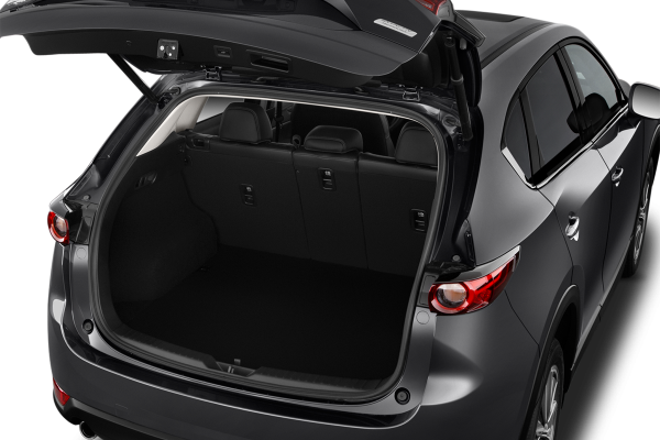 mazda cx 5 skyactiv g 165 ch 4x2 dynamique 5portes neuve moins ch re. Black Bedroom Furniture Sets. Home Design Ideas