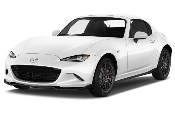 prix mazda mx 5 rf consultez le tarif de la mazda mx 5 rf neuve par mandataire. Black Bedroom Furniture Sets. Home Design Ideas