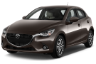 Acheter MAZDA MAZDA2 2017 Mazda2 1.5L SKYACTIV-G 90ch Elegance 5p chez un mandataire auto