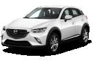 Acheter MAZDA CX-3 CX-3 2.0L Skyactiv-G 120 4x2 Elegance 5p chez un mandataire auto