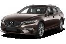 Acheter MAZDA MAZDA6 WAGON 2017 Mazda6 Wagon 2.0L SKYACTIV-G 165 ch Elegance 5p chez un mandataire auto