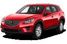 Acheter MAZDA CX-5 CX-5 2.0L Skyactiv-G 165 ch 4x2 Elegance 5p chez un mandataire auto