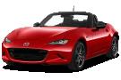 Acheter MAZDA MX-5 MX5 1.5L SKYACTIV-G 131 ch Elegance 2p chez un mandataire auto