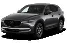 Acheter MAZDA CX-5 NOUVEAU CX-5 2.0L Skyactiv-G 165 ch 4x2 Elegance 5p chez un mandataire auto