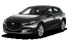 Acheter MAZDA MAZDA3 2017 Mazda3 2.0L SKYACTIV-G 120 ch Elegance PROMO 5p chez un mandataire auto