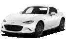 Acheter MAZDA MX-5 ROADSTER COUPE MX5 1.5L SKYACTIV-G 131 ch Elegance 2p chez un mandataire auto