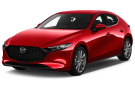 Acheter MAZDA MAZDA3 5 PORTES 2021 Mazda3 5 portes 2.0L e-SKYACTIV-G M Hybrid 122 ch BVM6 Mazda3 5p chez un mandataire auto
