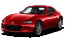 Acheter MAZDA MX-5 ST 2022 MX-5 ST 1.5L SKYACTIV-G 132 ch Elegance 2p chez un mandataire auto