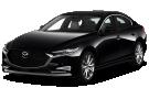 Acheter MAZDA MAZDA3 BERLINE 2021 Mazda3 Berline 2.0L e-SKYACTIV-G M Hybrid 122 ch BVM6 Business Executive 4p chez un mandataire auto